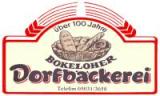Dorfbäckerei