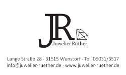 ruether