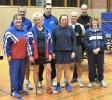 2009 Vereinsmeisterschaften