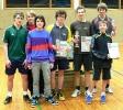 2010 Vereinsmeisterschaften