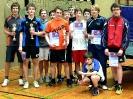 2011 Vereinsmeisterschaften