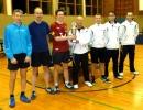 2014 Vereinsmeisterschaften