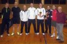 2015 Vereinsmeisterschaften