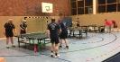 Bilder vom Turnier_1