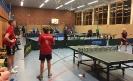 Bilder vom Turnier_9