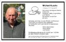 Trauerfall Michael Kusche_1