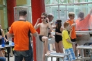 Schwimmwettkampf Hildesheim 2013
